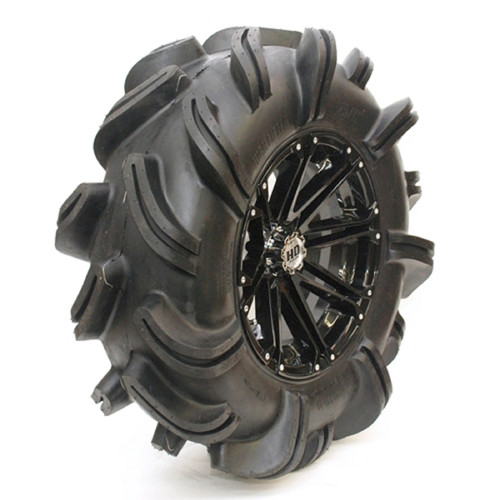 High Lifter Outlaw 2 | 28X11X14 Tire | OL2-8114