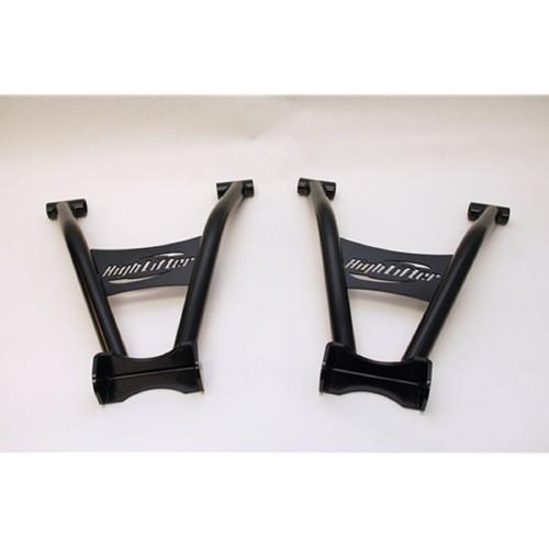Max Clearance Rear Lower Control Arm Kit 2012-2014 Polaris Ranger Diesel