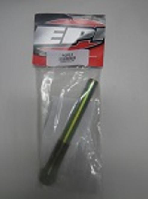EPI Polaris Scrambler 850 2013-2015 Primary Clutch Puller Tool PCP-12