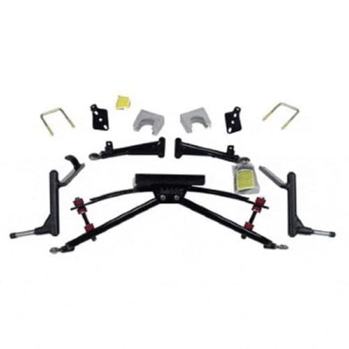 "Jakes Club Car DS Gas Golf Cart 1982-1996 6"" Double A-arm Lift Kit | 7465"