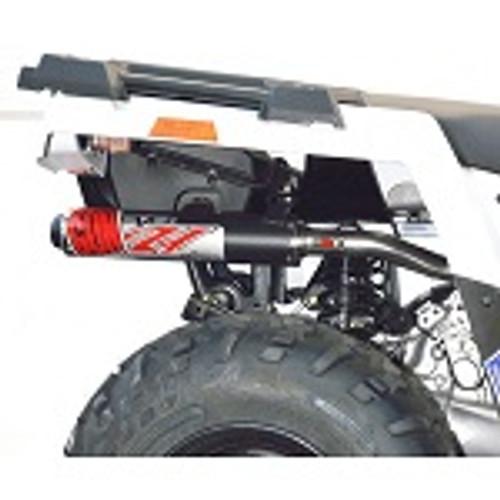 Big Gun EVO U Full Exhaust for Polaris Sportsman 570 2014-2016 12-7533