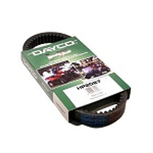 Suzuki King Quad 400 2008-2009 Dayco Clutch Belt HP2027