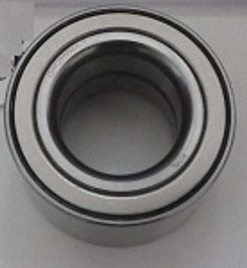 Kubota RTV500 Front Wheel Bearing