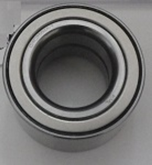 Polaris ACE 325 2014-2016 Front Wheel Bearing