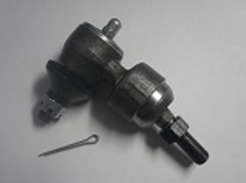 EZGO Golf Cart 1994-2001.5 Steering Rack Ball Joint End 70192-G01