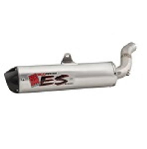 Big Gun ECO Series Slip On Exhaust for Honda TRX700XX 1999-2013 ATV 07-1142