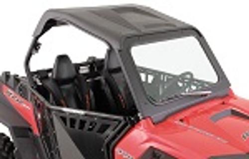 Polaris RZR 2008-2015 Bad Dawg Thermo Plastic Hard Top