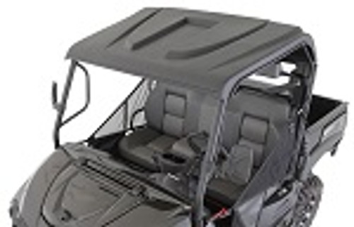 Intimidator UTV Bad Dawg Thermo Plastic Hard Top Roof