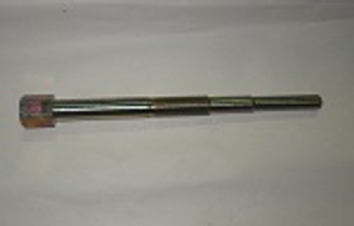 EPI Primary Clutch Puller Tool for Arctic Cat, Kawasaki, Suzuki Models | PCP-10