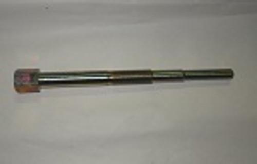 EPI Kawasaki Prairie Primary Clutch Puller Tool   PCP-10