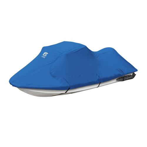 "Stellex Personal Watercraft Travel / Storage Cover   Fits PWC watercraft up to 133"""