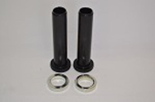 1993 Polaris 350L Front Lower A-Arm Delrin Bushing Kit
