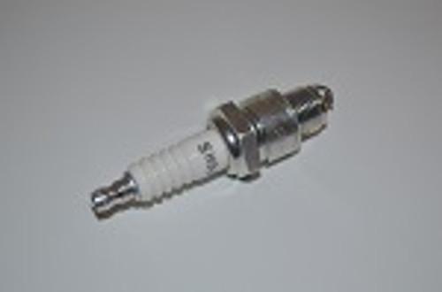 1978 Suzuki RM50 NGK Standard Spark Plug | BP6HS | 7311