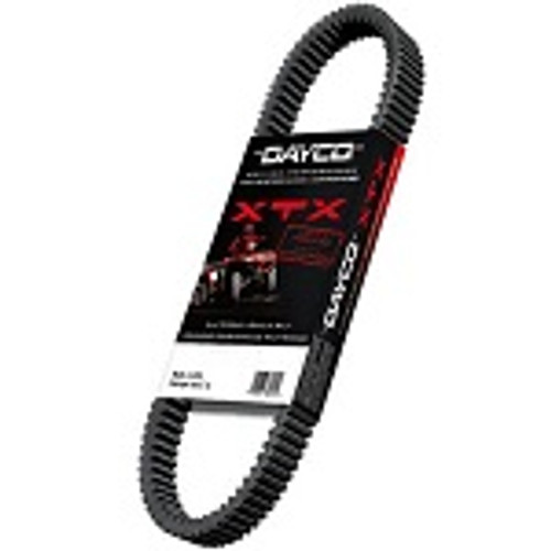 Dayco XTX Extreme Torque ATV Drive Belt | XTX2217