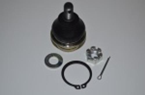 Suzuki LTA-700 X King Quad 2005-2007 Upper Lower A-Arm Ball Joint