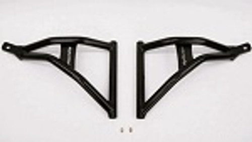 High Lifter Front Forward Lower Control Arms Polaris Sportsman | MCFFA-P800-B