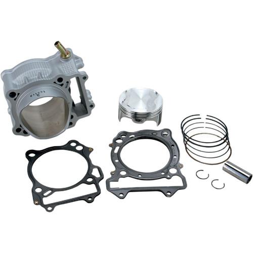 Cylinder Works Standard Bore High Compression Cylinder Kit 2000-2014 Suzuki DRZ 400
