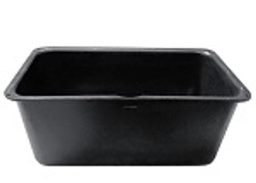 Storage Cooler Box for MadJax Genesis 250 350 Rear Seat Kits