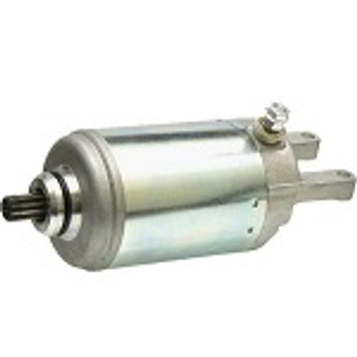 1985-1986 ATC250SX w/246cc New Replacement Starter