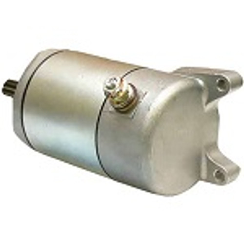 2007-2013 Yamaha YFM35F Grizzly New Replacement Starter