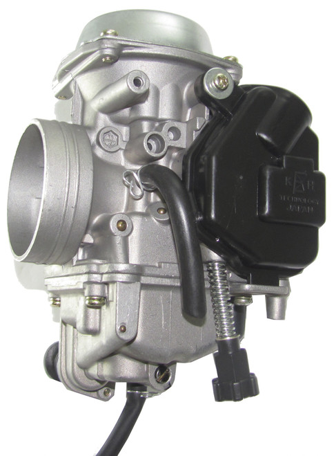 Complete Replacement Carburetor Honda TRX300 TRX350 1988-2006