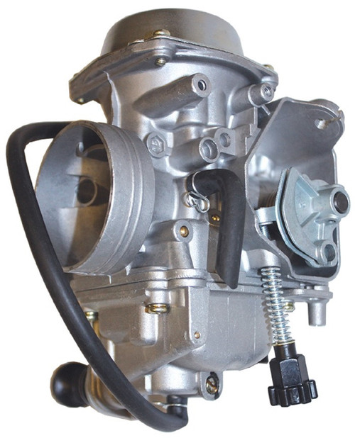 Complete Replacement Carburetor Kawasaki 300 Bayou 1986-2005