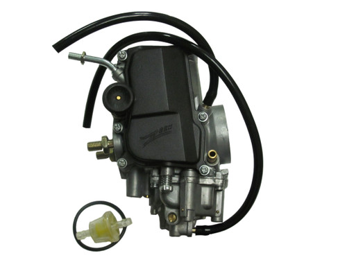 Complete Replacement Carburetor Big Bear 350 1987-1996