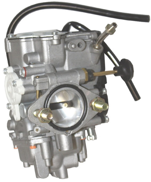 Complete Replacement Carburetor 350 Big Bear 1997-1998 2X4