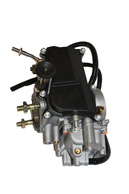 Complete Replacement Carburetor Kodiak 400 1993-1995