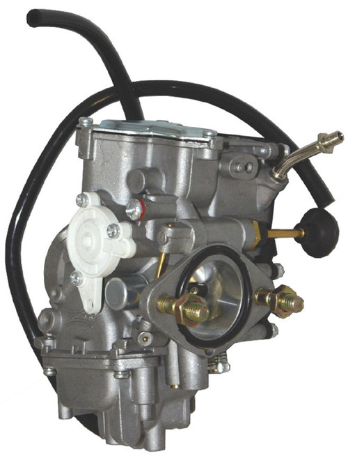 Complete Replacement Carburetor 400 Kodiak 1996-1998