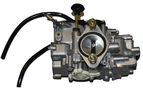 Complete Replacement Carburetor 350 Wolverine 1995