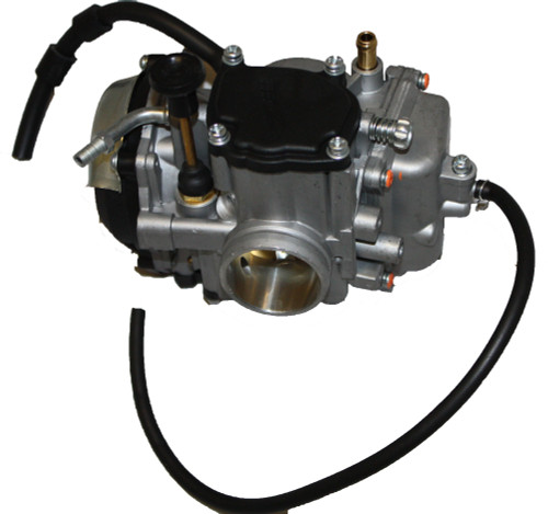 Complete Replacement Carburetor Wolverine 350 1996-2005