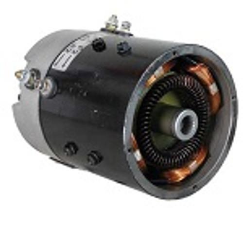 EZGO PDS Plus Golf Cart 2000-2009 48V 3.4 HP Speed Torque AMD Motor | GW3-4001