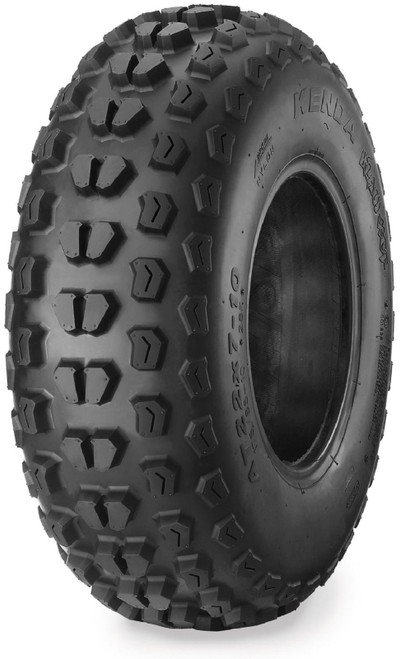 KENDA Klaw XC K532 FA 23X7-10 ATV Front Tire
