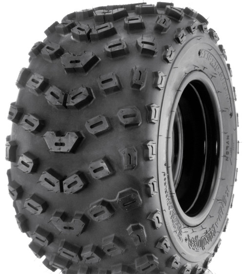 KENDA K533 Klaw XC 22X11-10 Rear ATV Tire