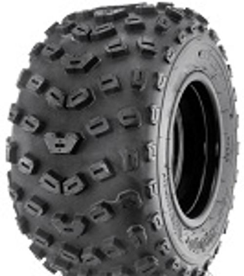 KENDA K533 Klaw XC 22X11-9 Rear ATV Tire