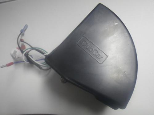 Club Car Electric Golf Cart 1990-1995 V-Glide Wiper Switch Assembly   1016012