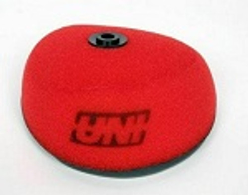2004-2012 Honda CRF250X Uni Air Filter NU-4138ST