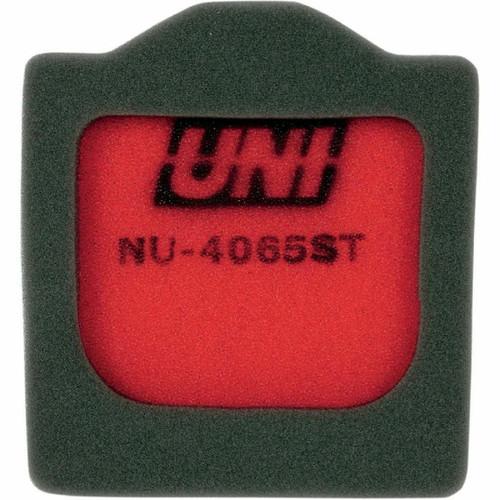 1983-1987 Honda XL600R Uni Air Filter NU-4065ST