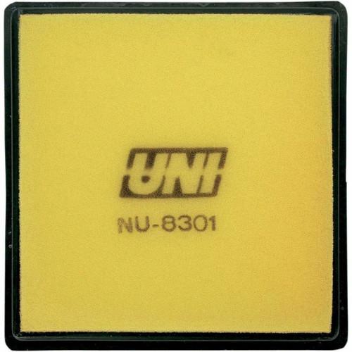 1988-1994 Ducati 851 / 888 Uni Air Filter NU-8301