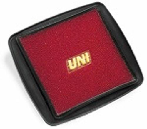 2008-2012 Ducati 1100 Hypermotard Uni Air Filter NU-8303