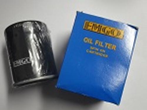 Polaris 800 Sportsman 2005-2014 EMGO Oil Filter 10-82260