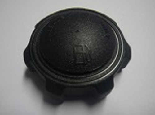 Club Car 2004-2006 Carryall 294 XRT1500 Replacement Gas Fuel Cap 1015188