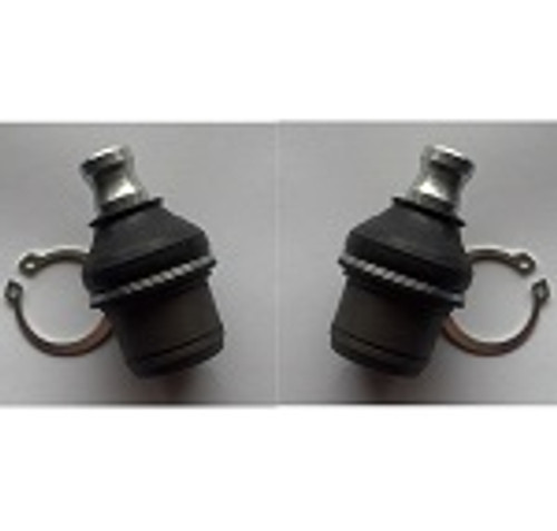 Upper Ball Joint Arctic Cat 650 Prowler 2007 | Set of 2