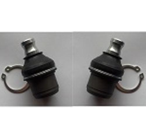 Upper Ball Joint Kymco UXV 500 2009-2011 | Set of 2