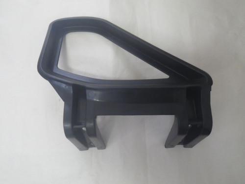 EZGO TXT Golf Cart 1994-Up Passenger Side Hip Restraint Right | 71701-G01