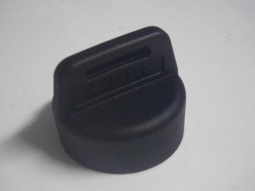 Yamaha Rhino Viking Wolverine Ignition Key Rubber Cap Replacement