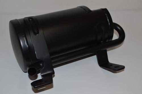 EZGO RXV Gas Golf Cart 2008-up Replacement Muffler Exhaust Assembly   606984