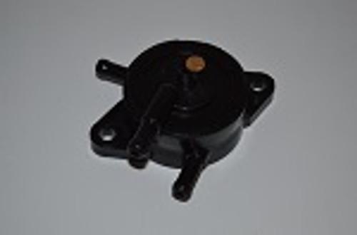 Club Car Gas Golf Cart 2009-Up Replacement Fuel Pump | 1030101-01