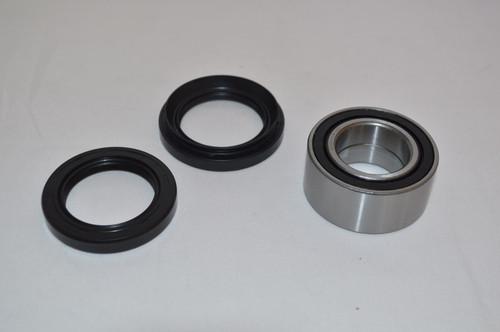 2001-2004 Honda TRX500FA Wheel Bearing and Seal Kit